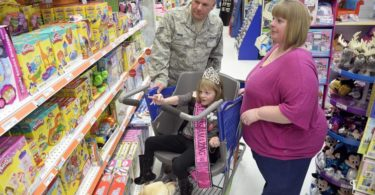 How Much do Instacart Shoppers Make