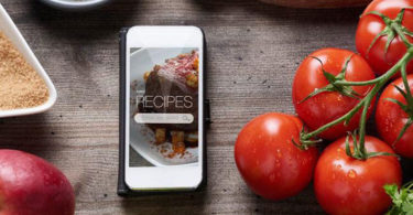 Best cooking apps and recipes for Android and iOS phones