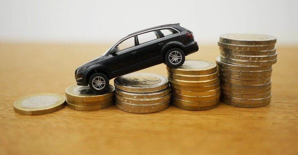 Select Leasing Cars
