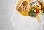 Foods that increase focus